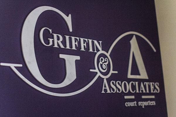 griffin-associates-wall