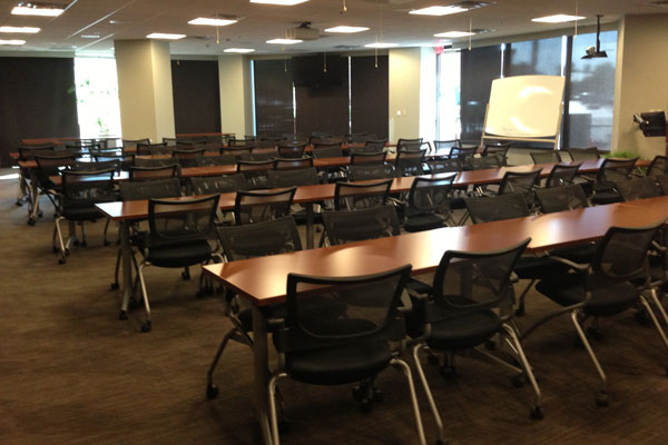 griffin-associates-large-conference