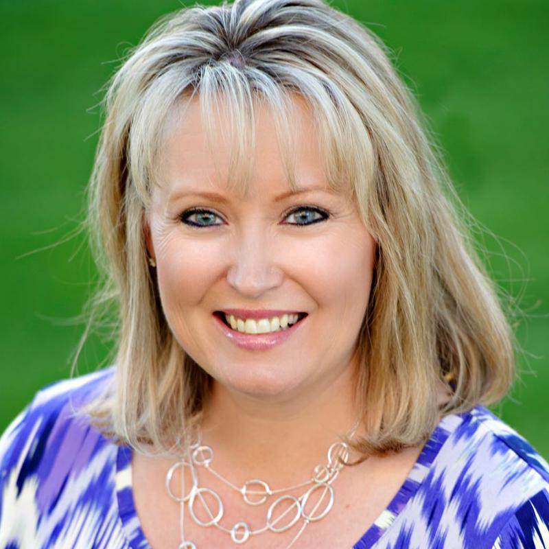 Cathy Taylor, RPR