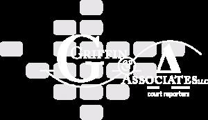 griffin logo_white_ci