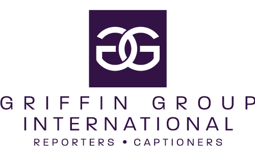Arizona Court Reporters - Griffin Group International - In The News